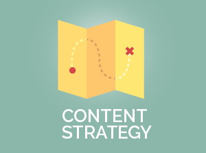 content-strategy-for-seo-logo