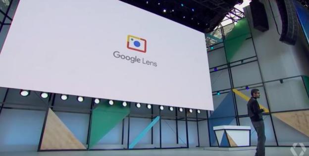 Google-Lens-Picture