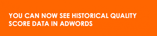 Historical-Quality-Score-Data-Adwords-Text