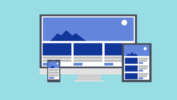 responsive-design-website