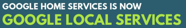 google-home-services-now-google-local-services