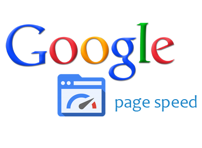 Google-Page-Speed-Ranking-Factor