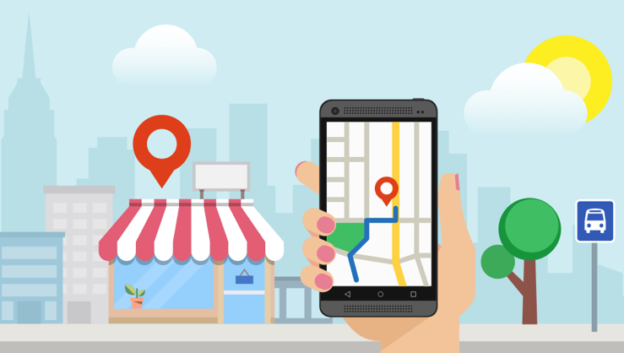 Google-My-Business-Dashboard-Graphic