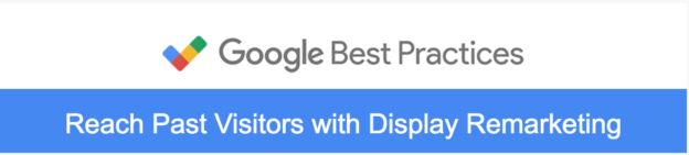 Google-Best-Practices-Display-Remarketing