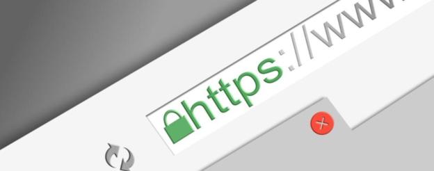non-encrypted-websites
