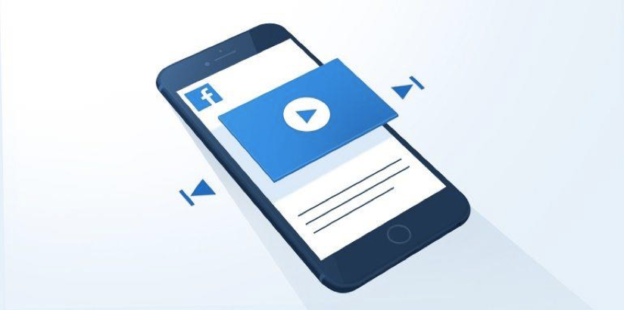 Facebook-Video-Marketing-Metrics