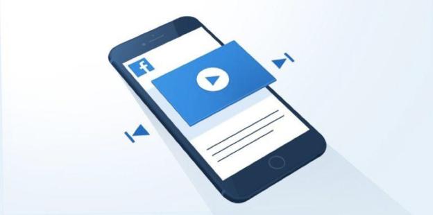 Facebook-Video-Marketing-Metrics