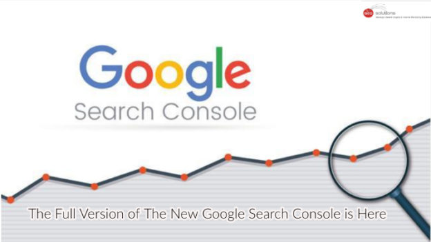 Full-Version-Google-Search-Console