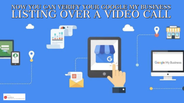 Video-Verify-Google-My-Business