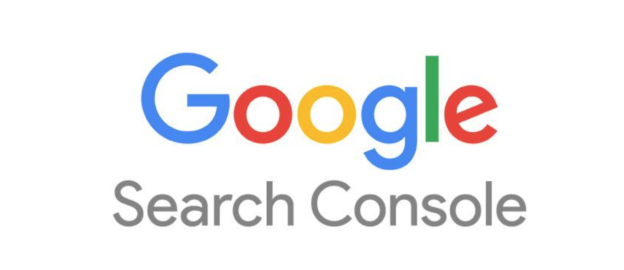 Google-Search-Console-Features-Update