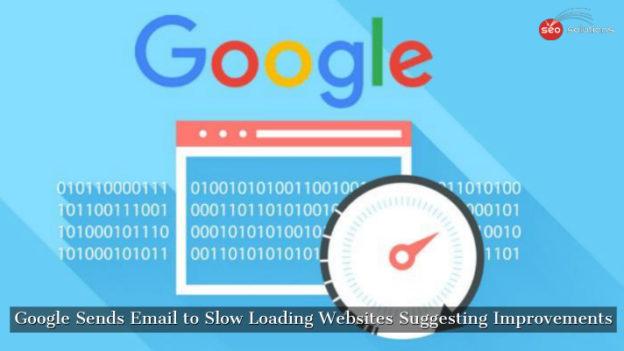 Google-slow-page-speed-header
