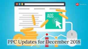 ppc-updates-december