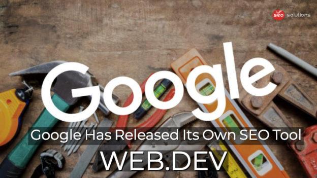 Google-Web-Dev-SEO