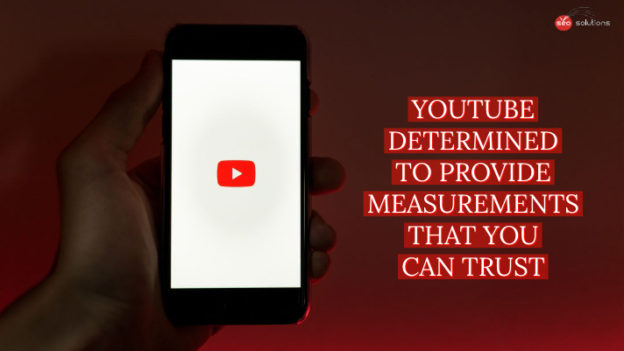 youtube-measurement-tools-header