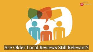local-reviews-header