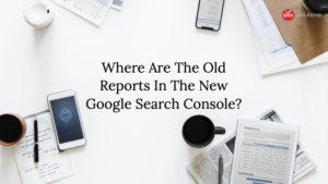 google-reports-header