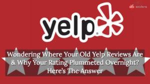 yelp-header