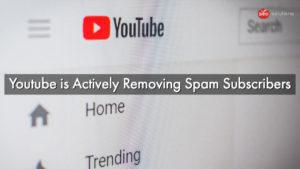 youtube-spam-header