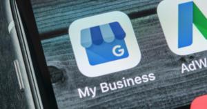 gmb-mobile-service