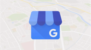 Google-my-business-logo-map