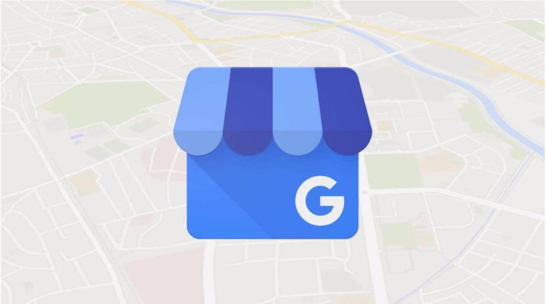 Google-my-business-logo-map