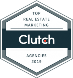 Top-Real-Estate-Marketing-Company-SEO-Solutions-Clutch-Award