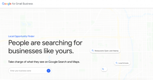 google-local-opportunity-finder