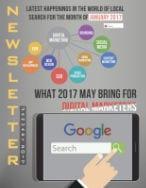 Seo Solutions Newsletter