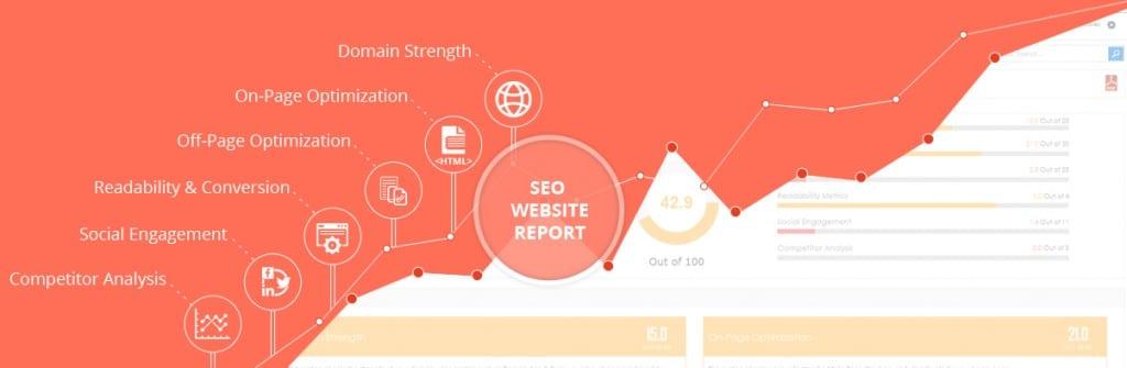 seo-website-report-img