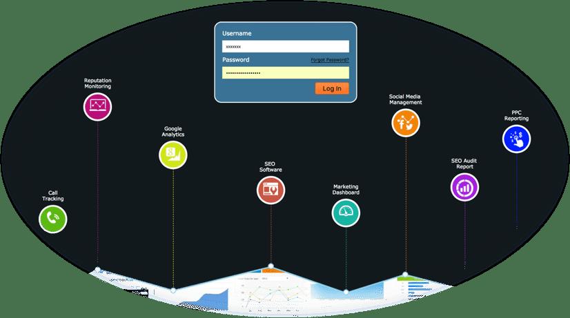 sep-reseller-dashboard-screenshot