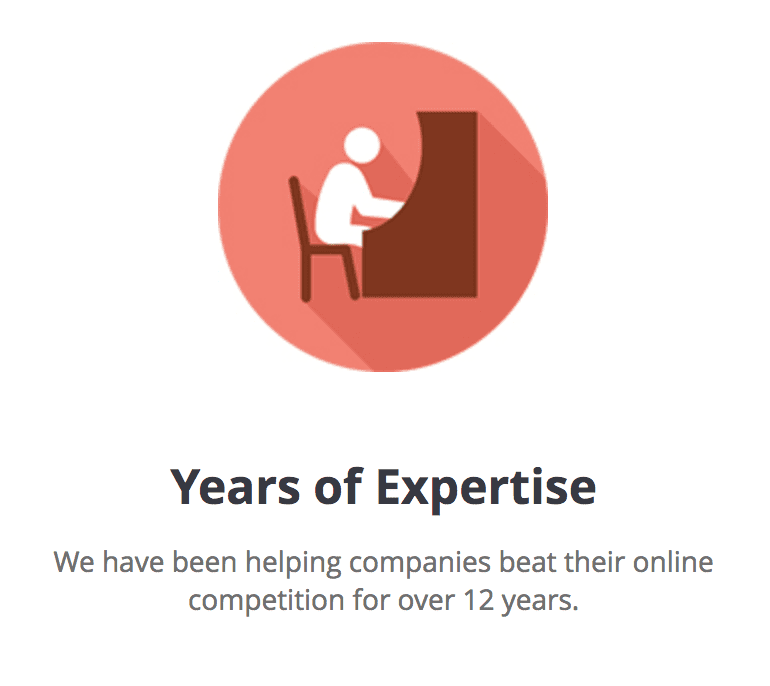 years-of-construction-seo-expertise