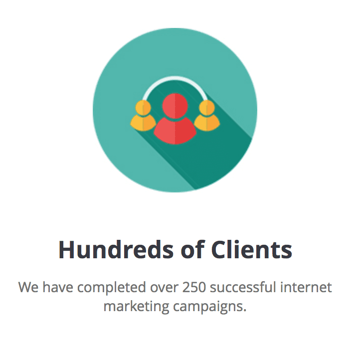 hundreds-of-clients