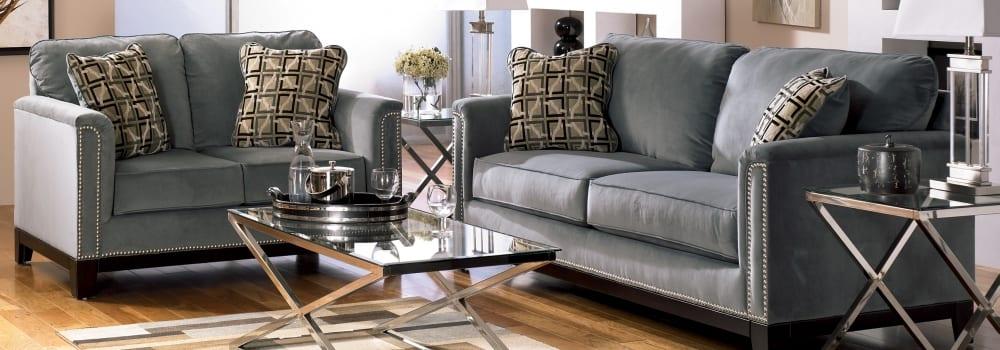 furniture-outlet