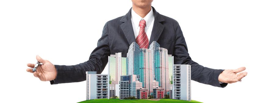 property-management-banner