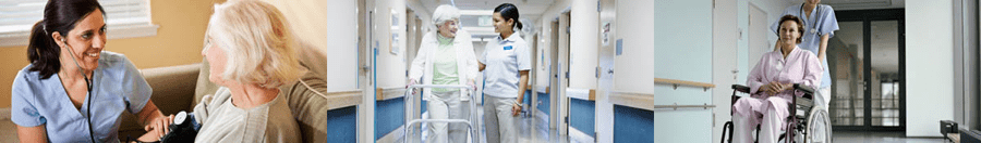 Nursing-Home-Banner