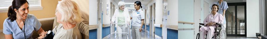 Nursing-Home-Banner