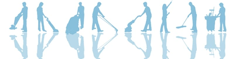 cleaning-services-image