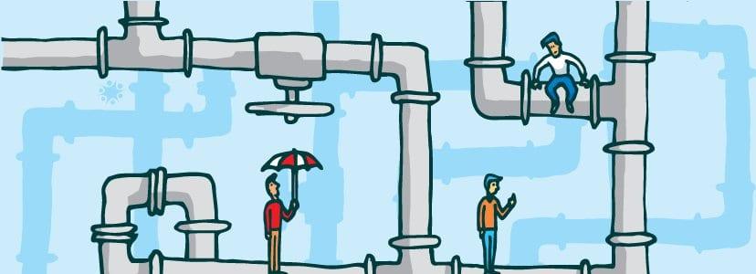 plumbing-cartoon