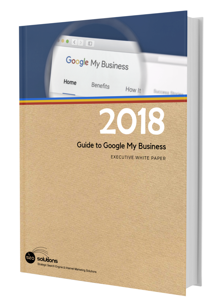 Google-My-Business-2018-Guide