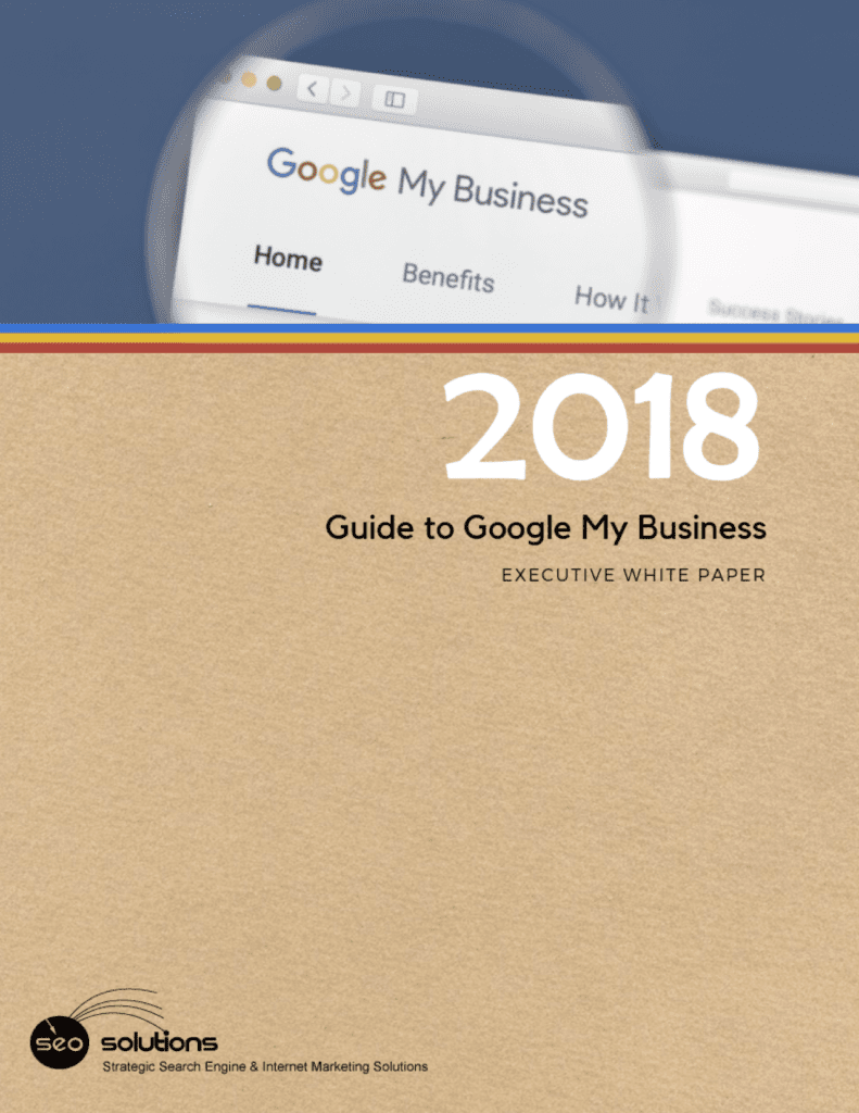 Google-My-Business-Guide-2018