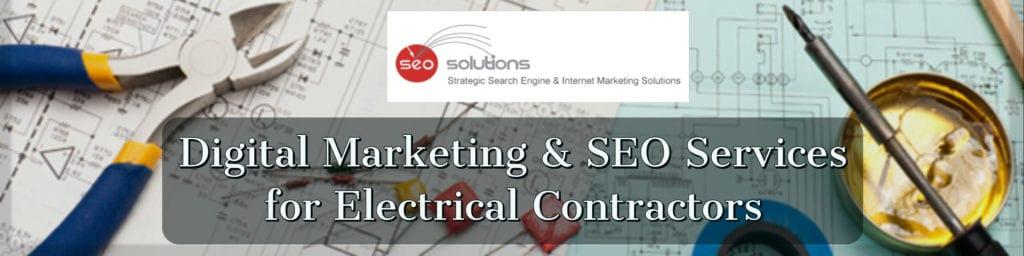 SEO-Digital-Marketing-Electricians-Header