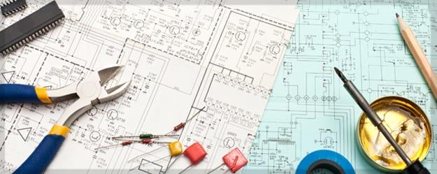 SEO-Electrical-Contractors-Header