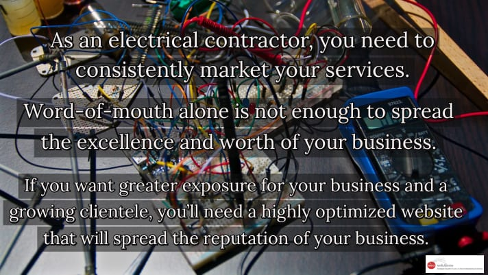 digital-marketing-seo-electricians