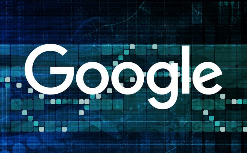 Three New Types of Google Searches Are On The Way!