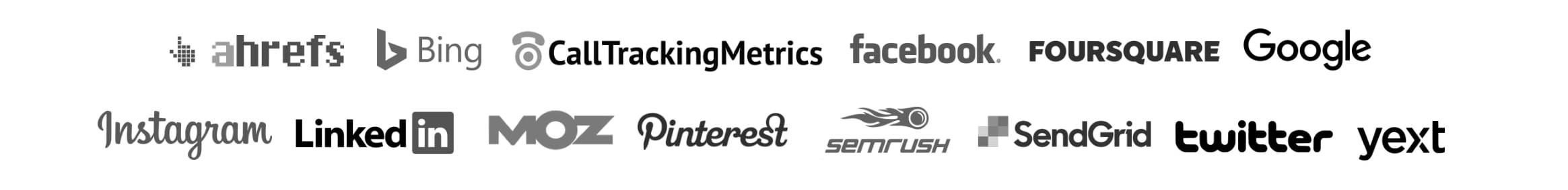 SEO Solutions_API Partners