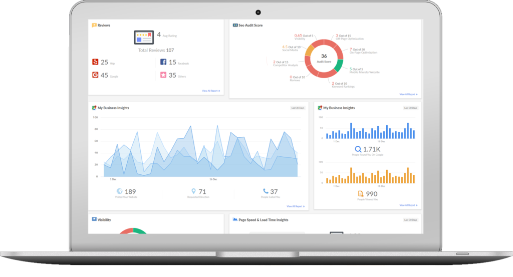 Dashboard Overview_Laptop