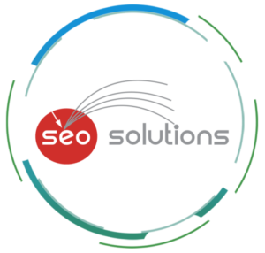 SEO Solutions Chicago