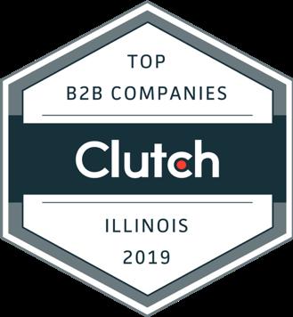 seo-solutions-clutch-award-2019