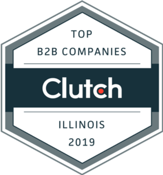 clutch-award-2019-top-illinois-seo-companies