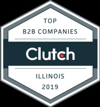 clutch-award-2019-top-illinois-seo-companies